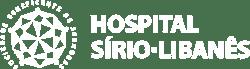home-hospital-sirio-libanes