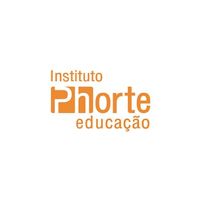 Instituto Phorte Educação