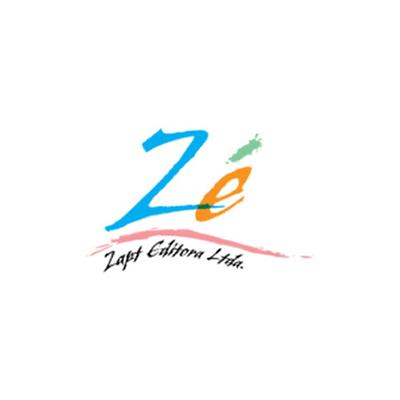 Zapt Editora