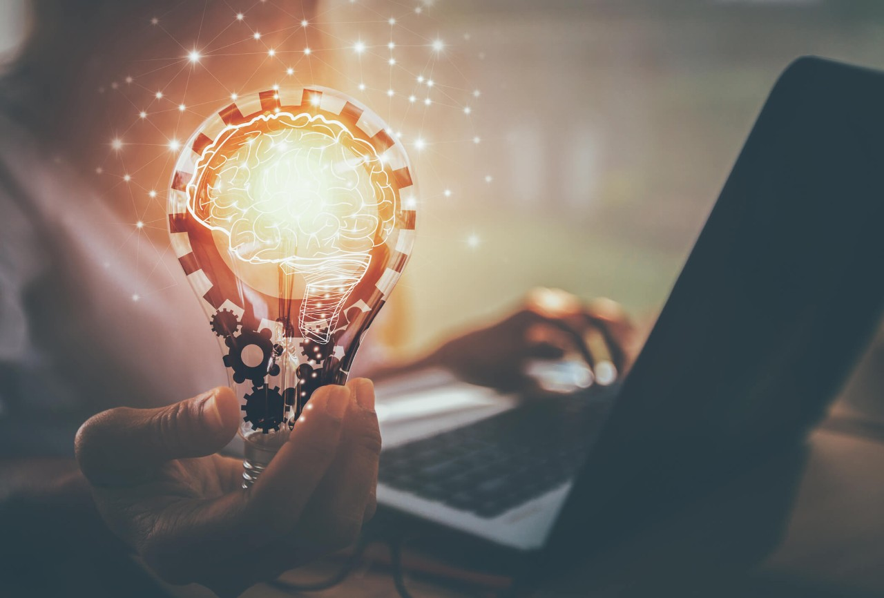 A inovação aberta não é antagonista da inovação fechada
