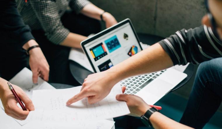 Inovação Aberta: o que é, quais tipos e benefícios