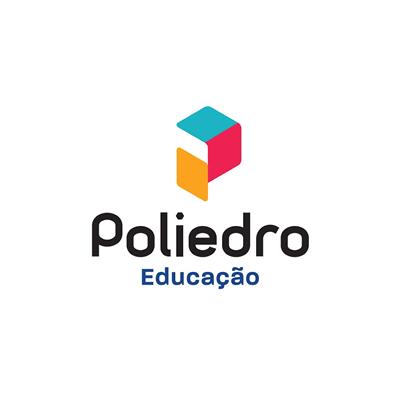 Poliedro Educação