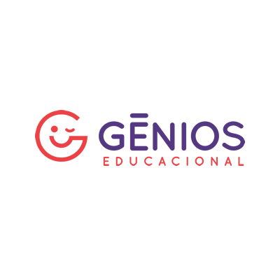 Gênios Educacional